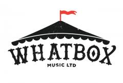 WhatBox Music